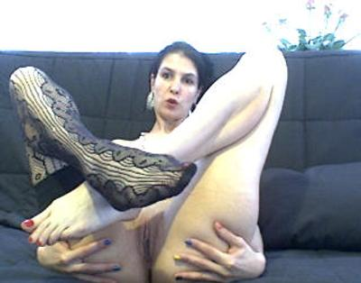 LADYNASTYX, 43 – Live Adult cam-girls and Sex Chat on Livex-cams
