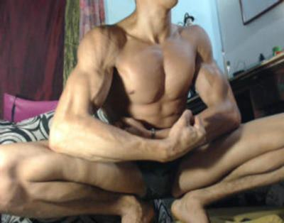 crazylatincute, 26 – Live Adult gay and Sex Chat on Livex-cams