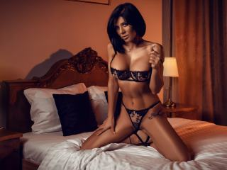 My tender and naughty personality will be your undoing.  You will go crazy with my striptease. Love  oil shows, the role-play games and oral.