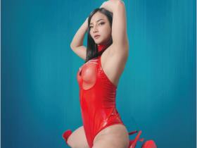 Hello my handsome  my name is Kylie I am from thailand , a very cheerful outgoing girl, with an open mind, you will love to chat, play and do a thousand other things with me (I have no limits) I like to make many new friends. Don`t make me wait come let`s make happy together ... kiss