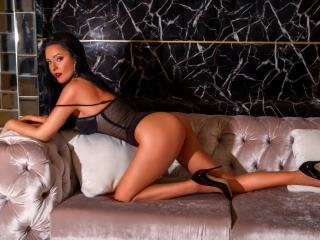 Elegance, gratitude, style and mistery are the perfect merge for my personality. I am an elegant and funny girl ready to fulfill your deepest fantasies.