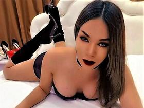Hello I`am Cindy From Thailand gorgeous Trans of seductions equipped to satisfy your sexual appetite you want!,I`m fully versatile I`m so hot and sensual model always in the mood to have fun with you in private room. so look at me you will see how Hot i am.