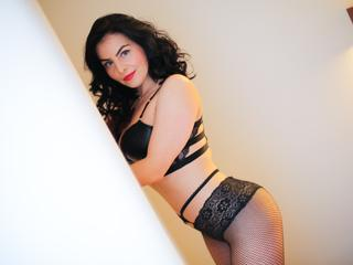 LovelyBellaa's Picture