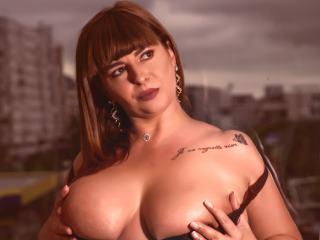 SophieRaquelle (42)