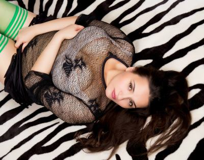 AliveXXX, 36 – Live Adult cam-girls and Sex Chat on Livex-cams