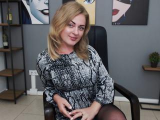 ShyKatyass