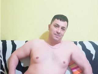 Sexy Photo of motanel77