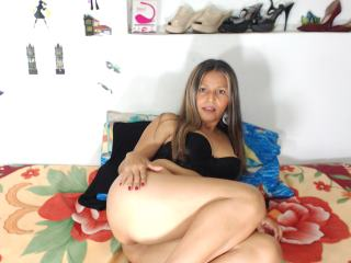 Alejandra_Bondage's Picture
