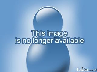 фото большие сиськи в сперме